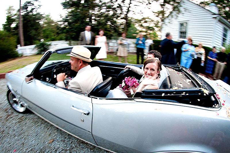 raleigh_wedding_photography_0020