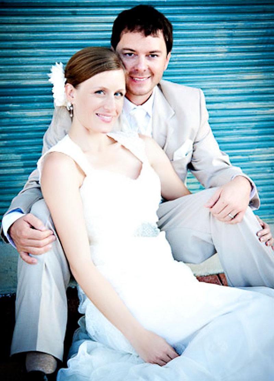 raleigh_wedding_photography_0021