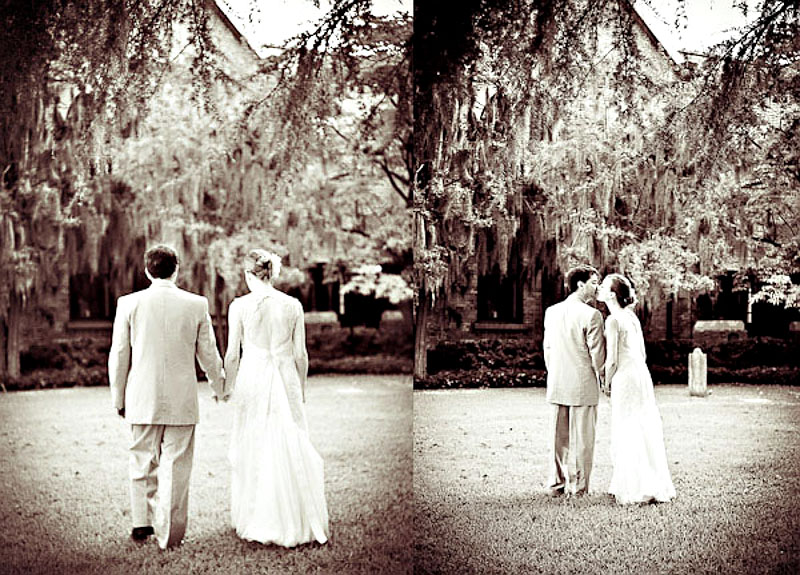 raleigh_wedding_photography_0023