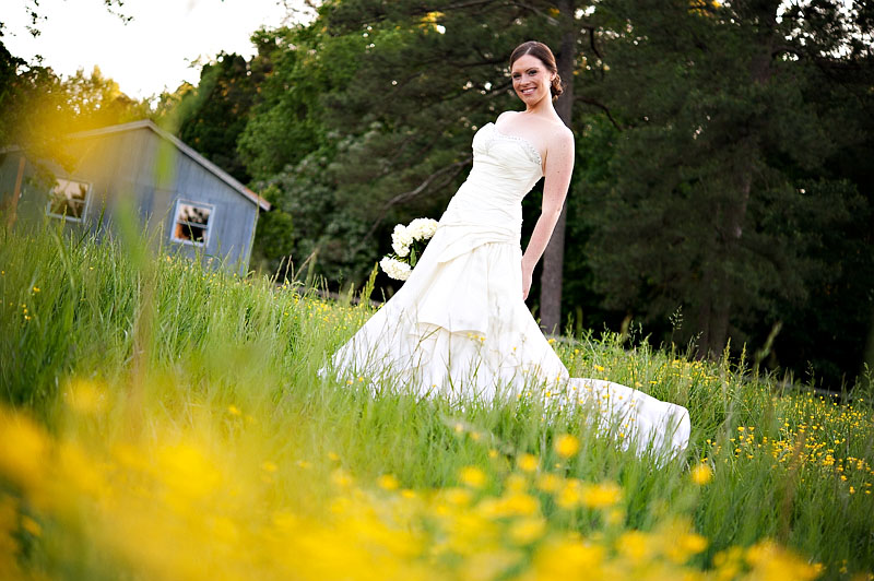 raleigh_wedding_photography_0026