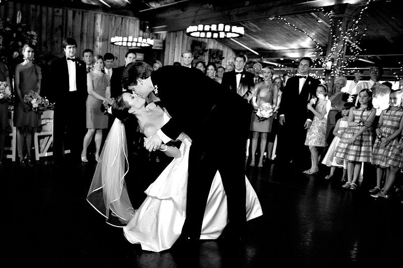 raleigh_wedding_photography_0027