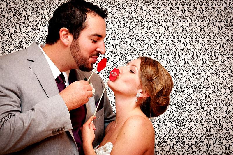 raleigh_wedding_photography_0029