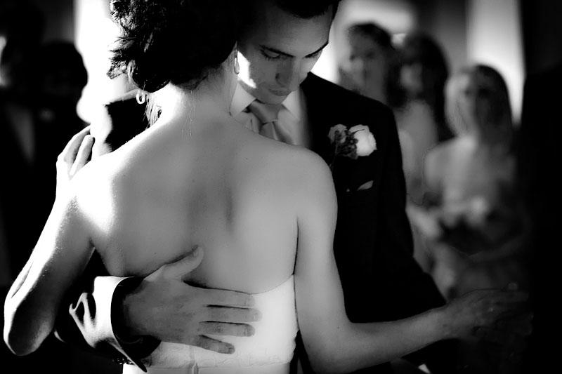 raleigh_wedding_photography_0031