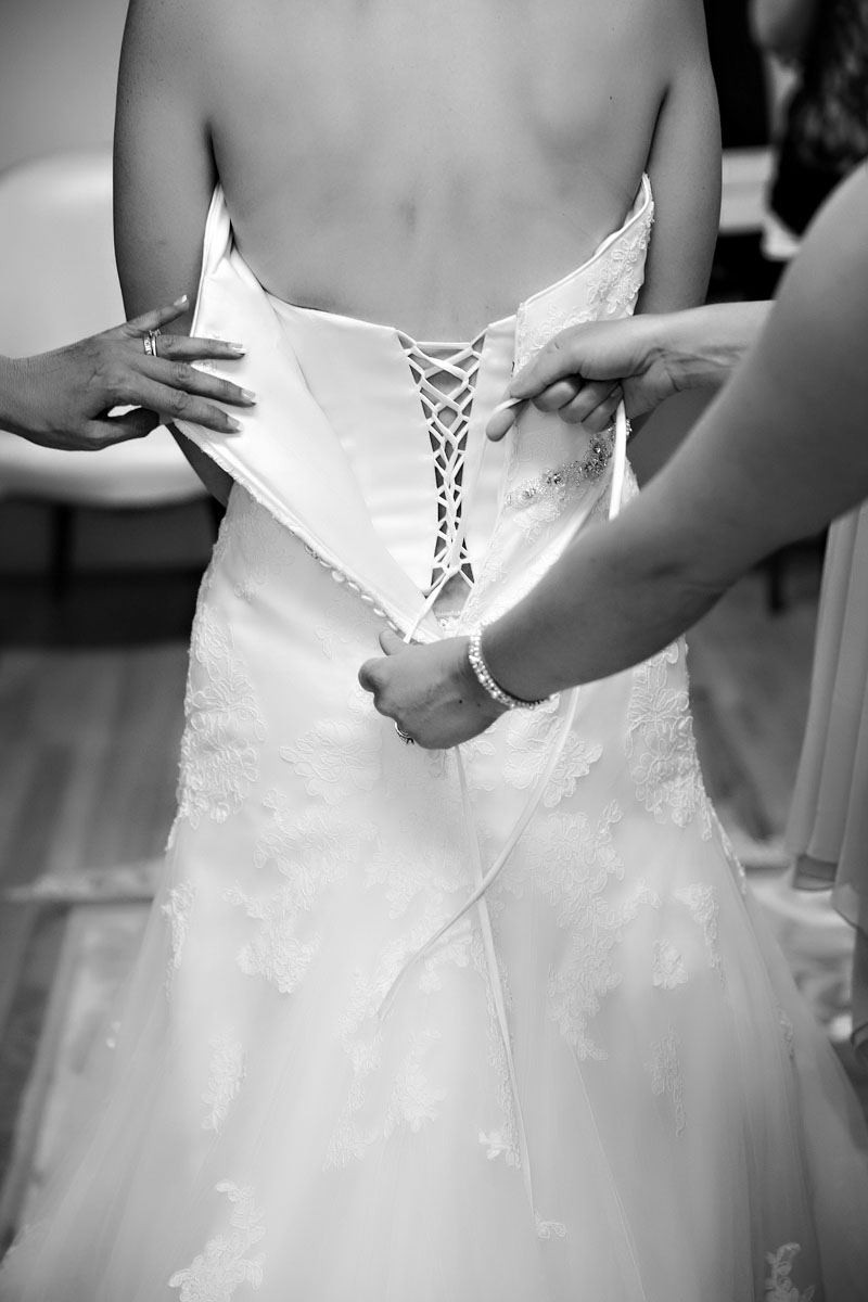 raleigh_wedding_photography_0039
