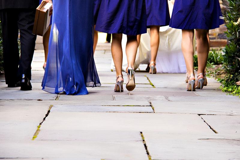 raleigh_wedding_photography_0041