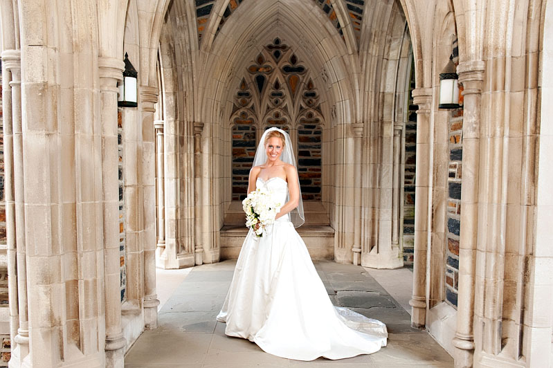 raleigh_wedding_photography_0042