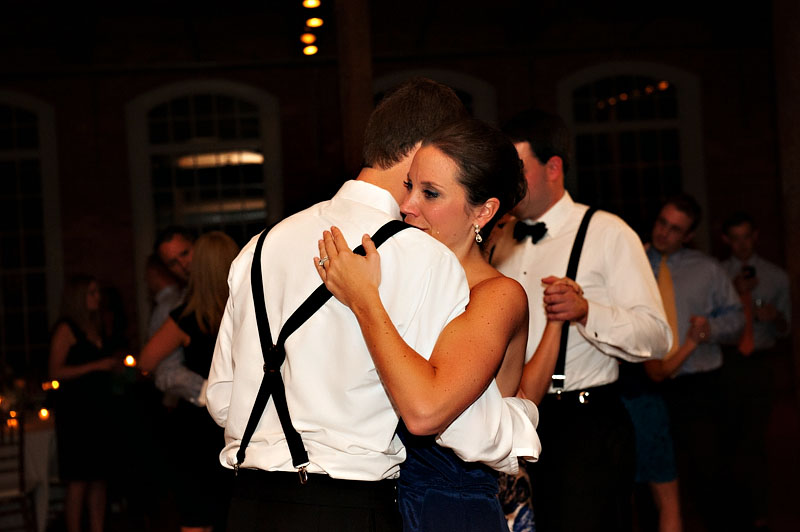 raleigh_wedding_photography_0044