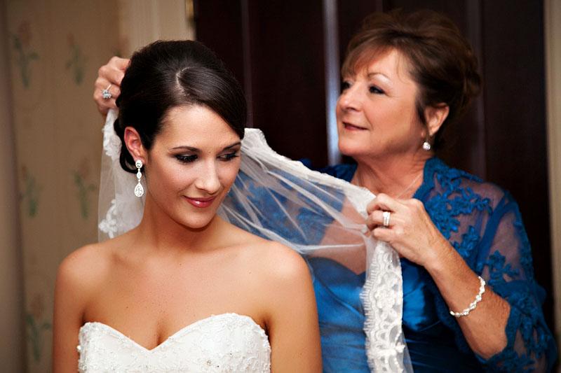 raleigh_wedding_photography_0046