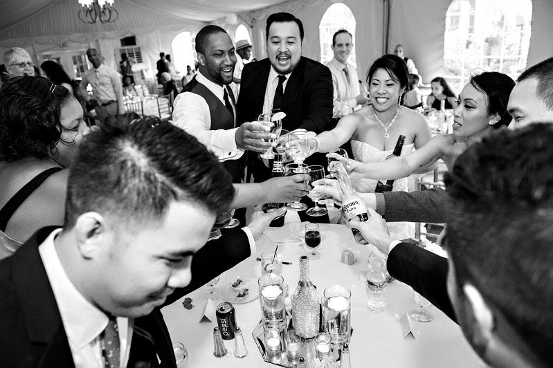 raleigh_wedding_photography_0086