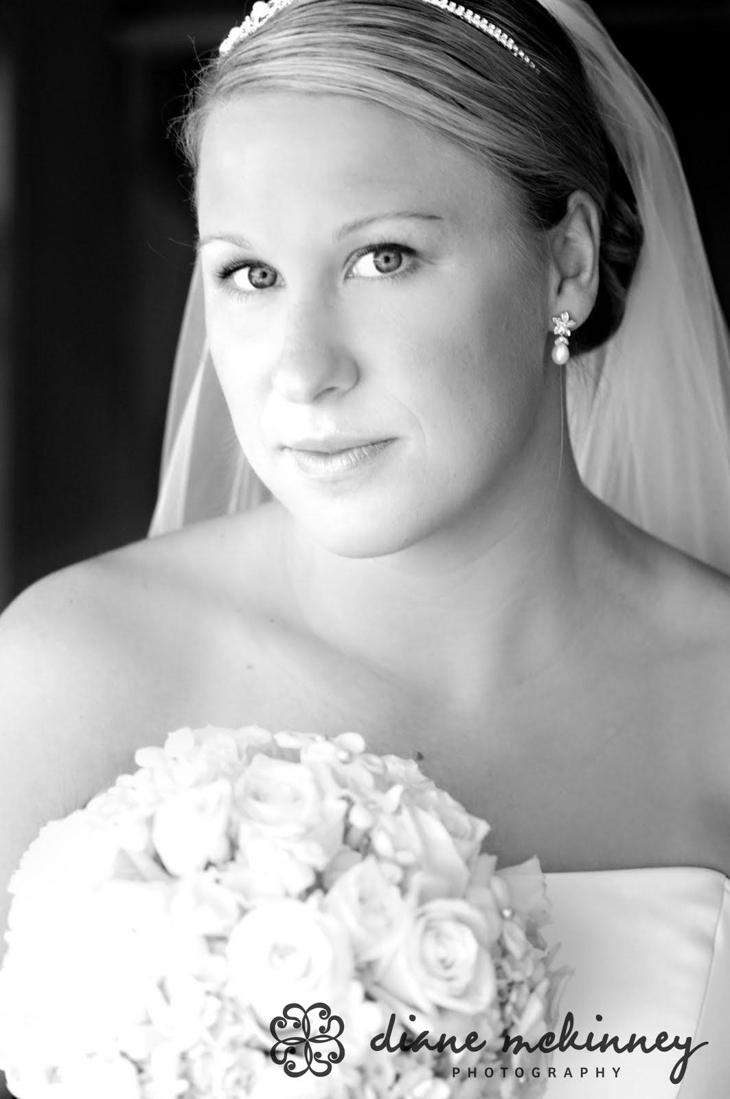 Daniell & Matt's Wedding: Raleigh Wedding Photographer at the City Club of Raleigh