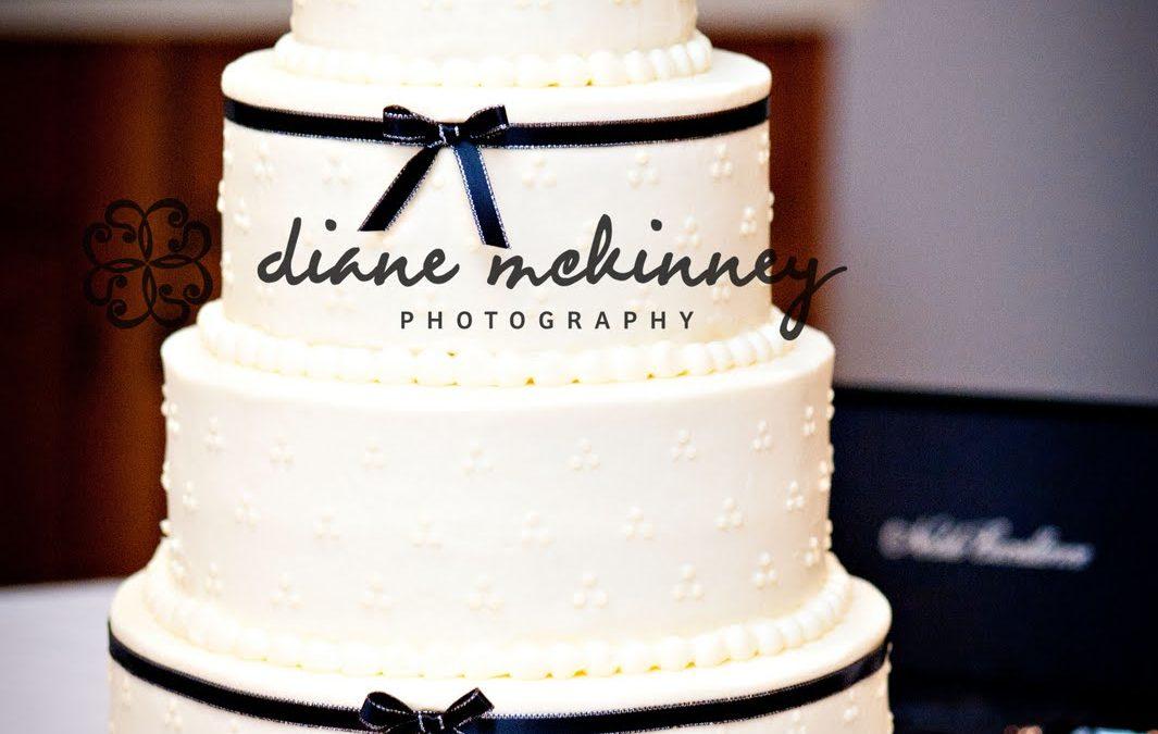 Melissa and Christopher: Wilmington Wedding Photographer