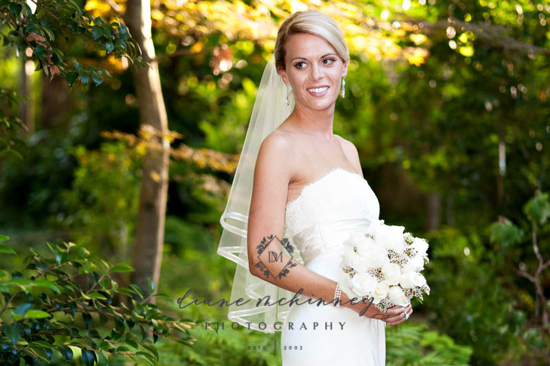 Photos of brides