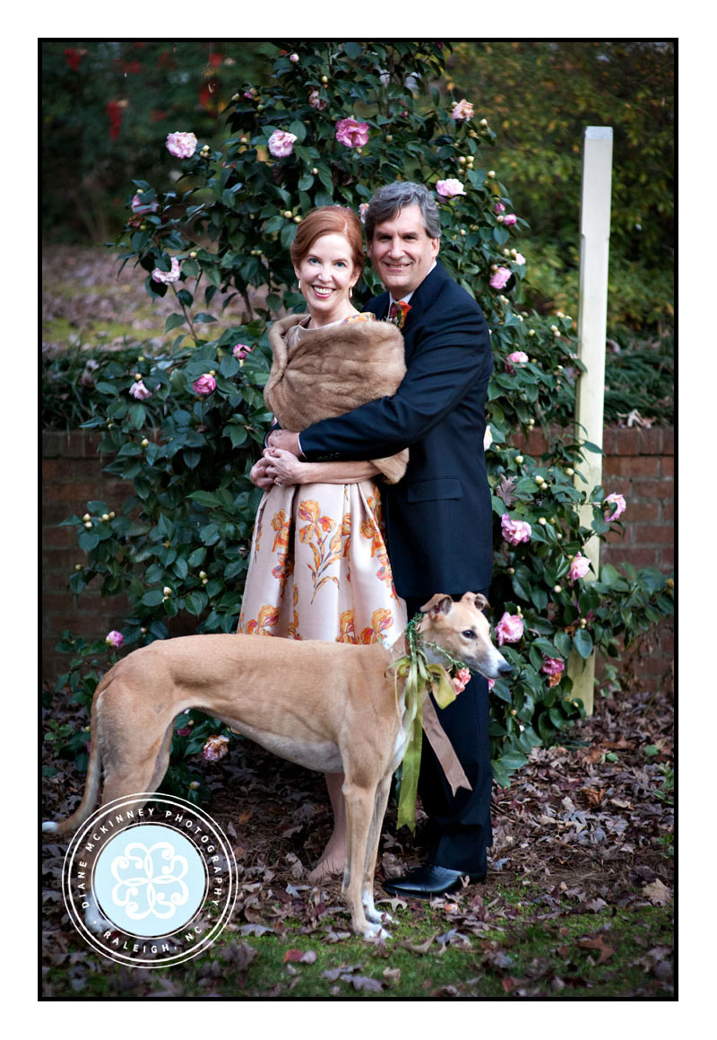 Carolina Country Club Wedding Photography