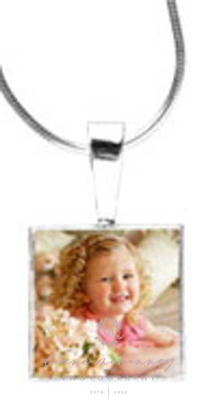 photo_jewelry
