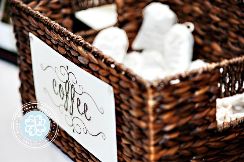 details wedding photos