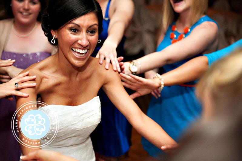 bride dancing photos