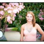 Girl Senior Photos