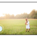 raleigh senior photographers