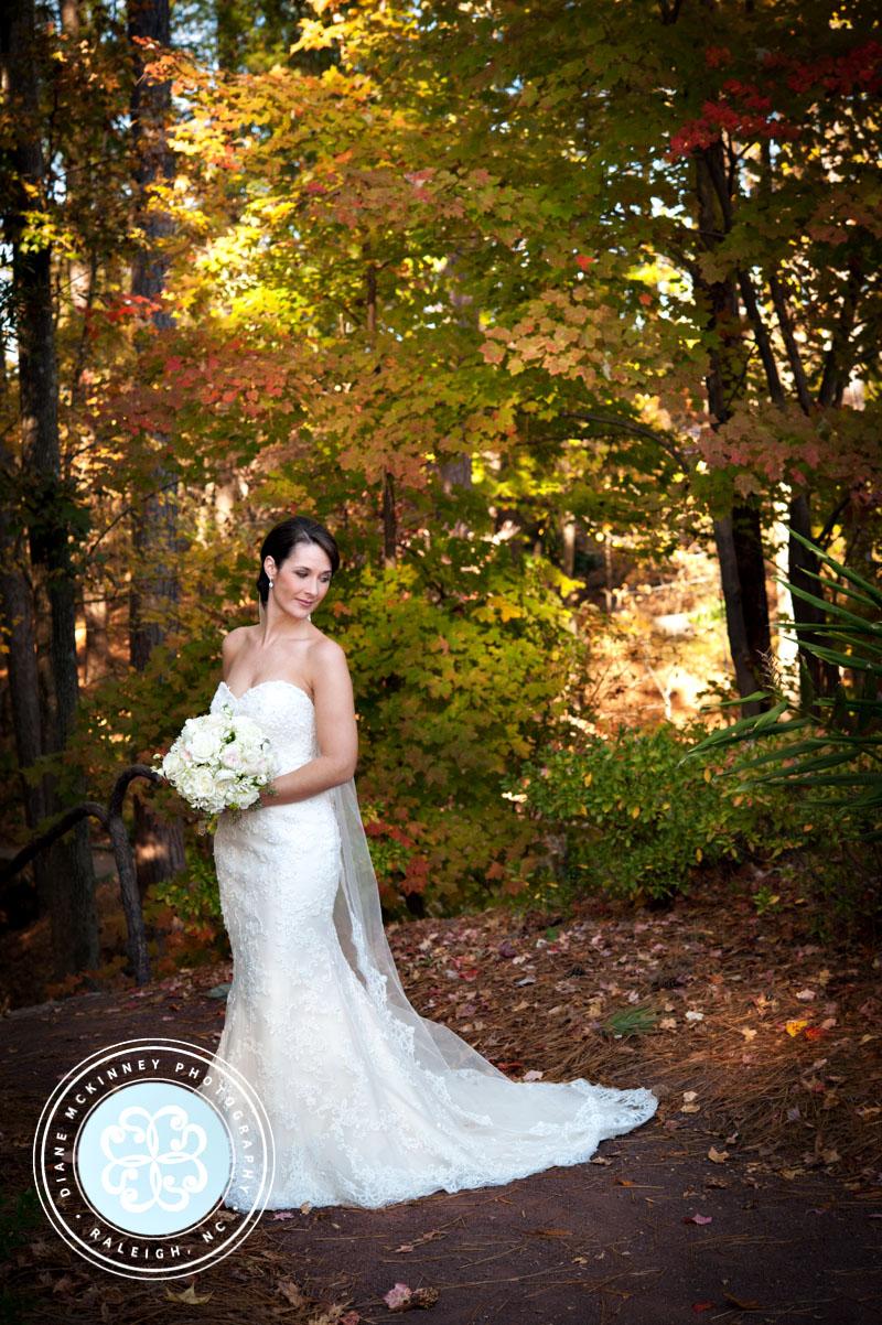 wedding_photography_raleigh_nc_0001