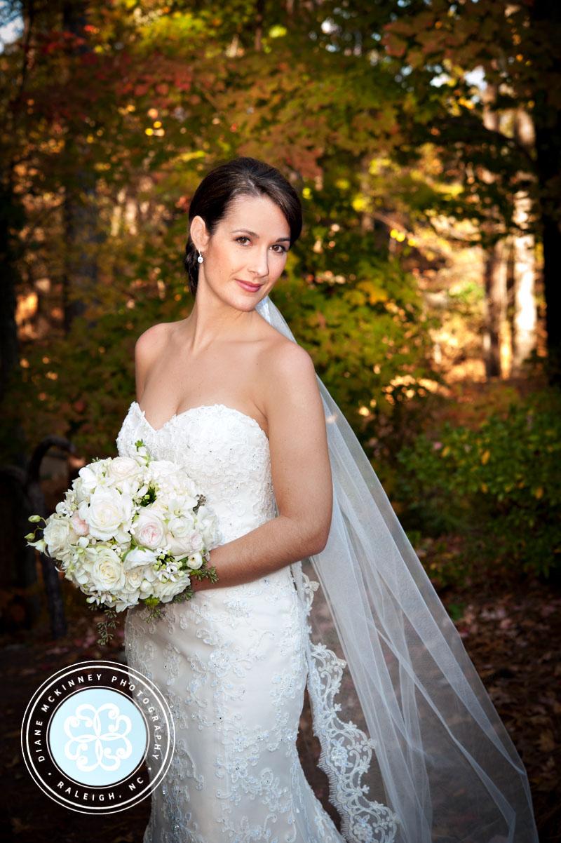 wedding_photography_raleigh_nc_0002