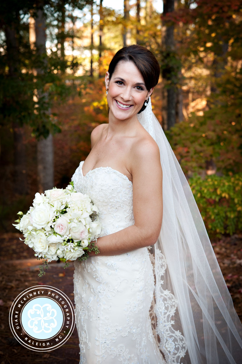 bridal_portrait duke gardens