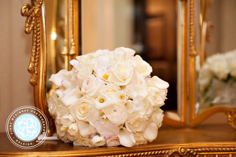 wedding_photography_raleigh_nc_LLH_0114 - Diane McKinney