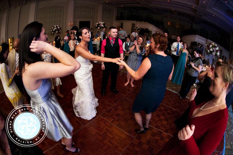 wedding_photography_raleigh_nc_LLH_0188 - Diane McKinney
