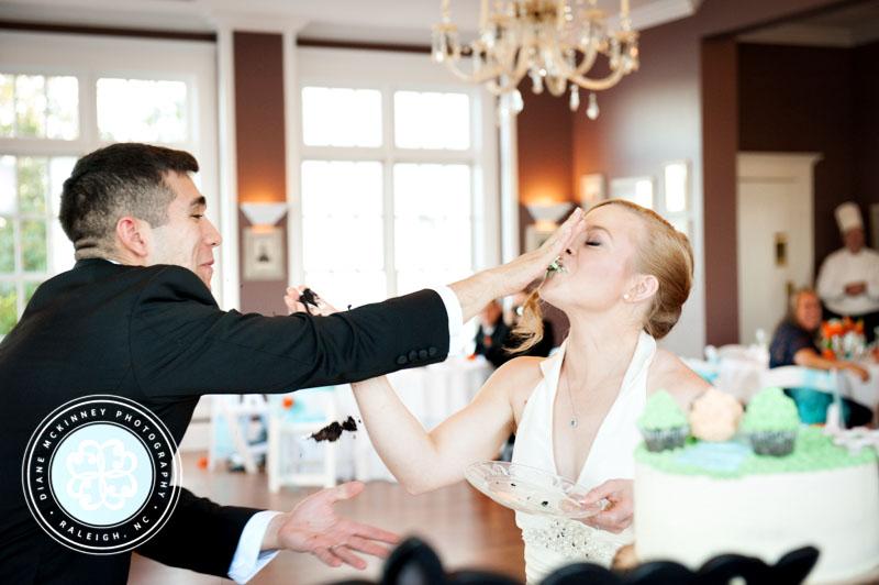 raleigh travel wedding photographer