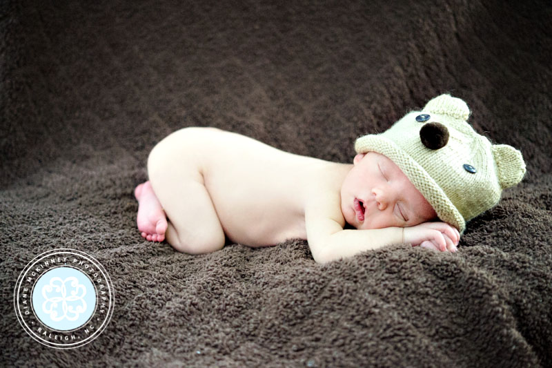 newborn_photos_raleigh