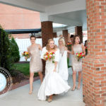 Wedding Photography Raleigh NC