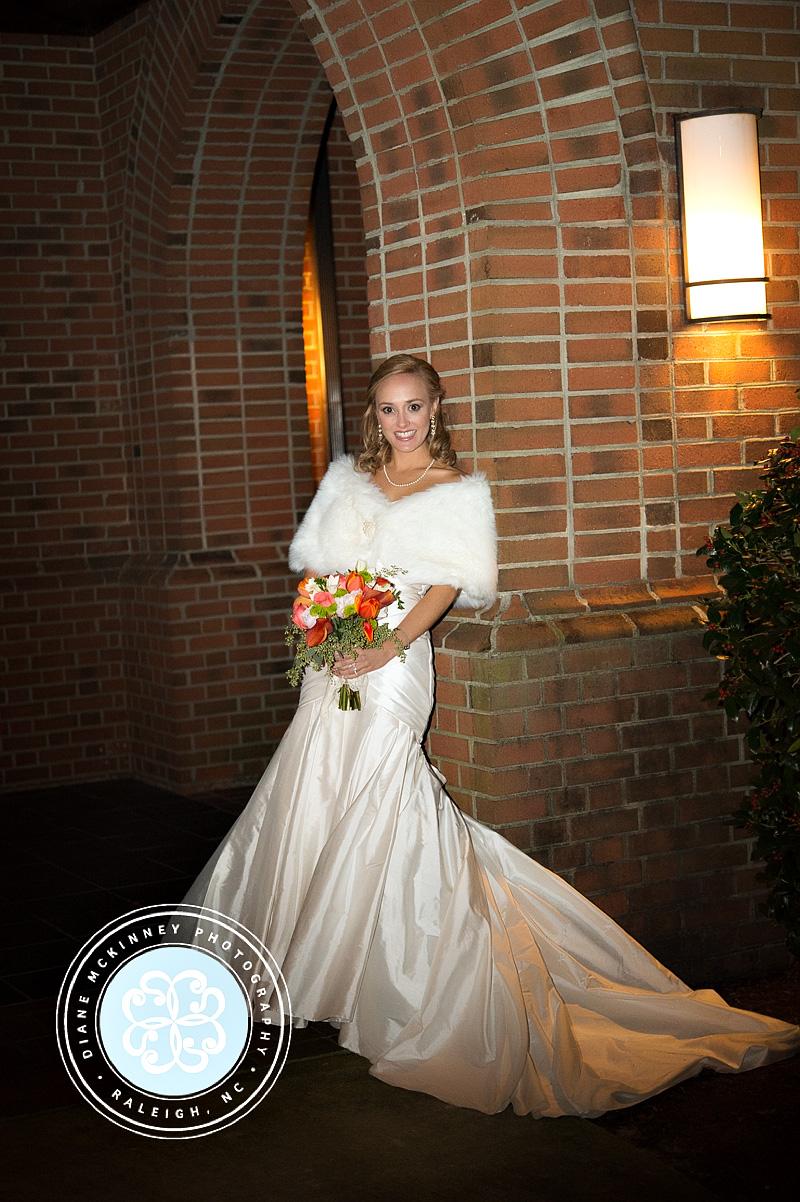 Wedding Photography Raleigh NC