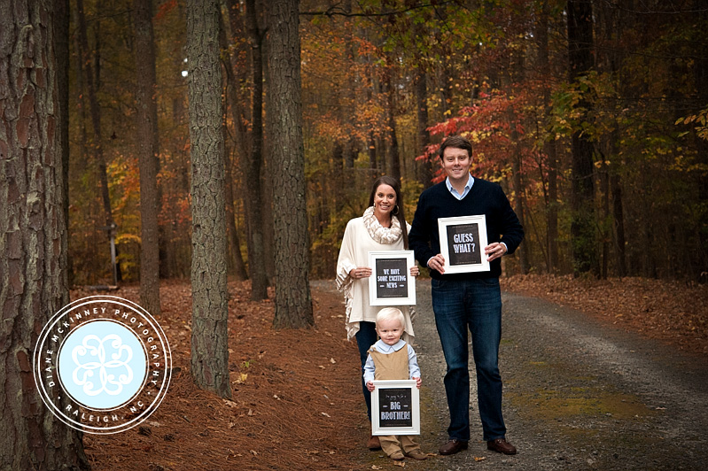 best_photographers_in_raleigh