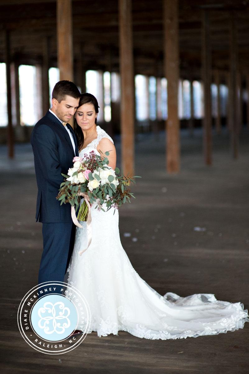 Raleigh Wedding Photographers