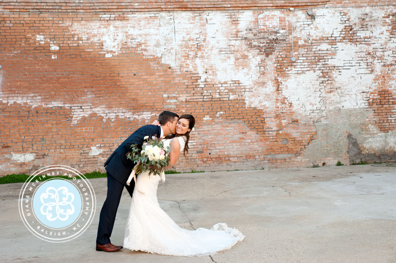 Rustic Wedding Photos