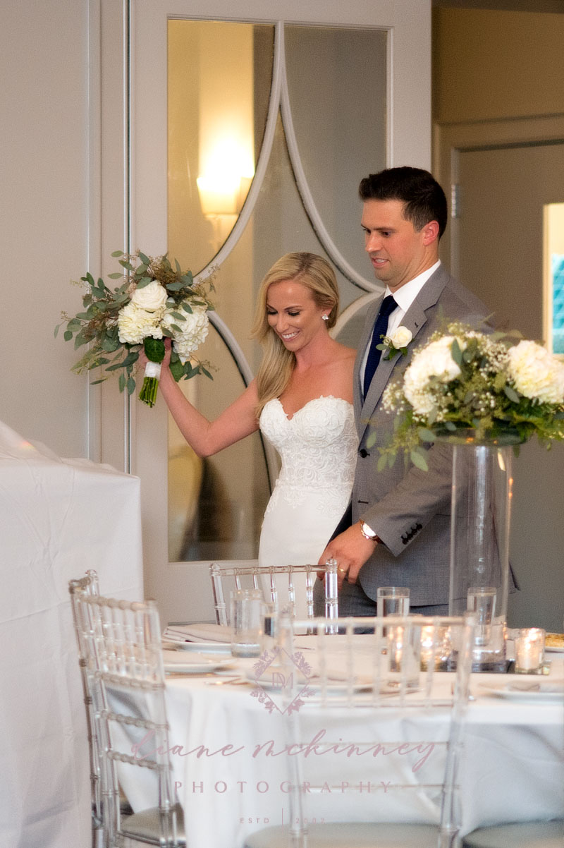 Wedding Photos Mayton Inn