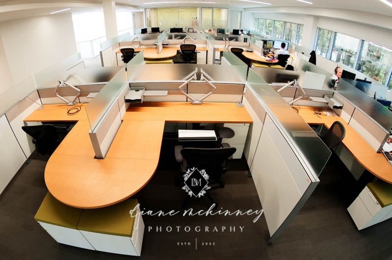 Raleigh commercial phtoographers
