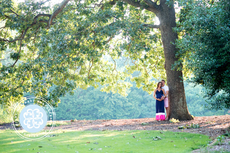raleigh maternity photographers