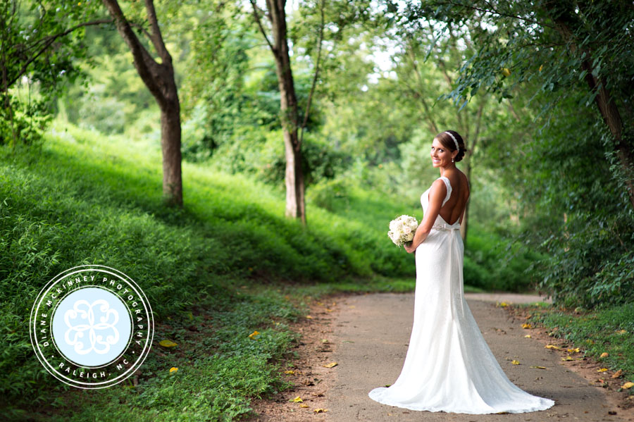 Megan's getting Married! | Wedding Photography Raleigh NC