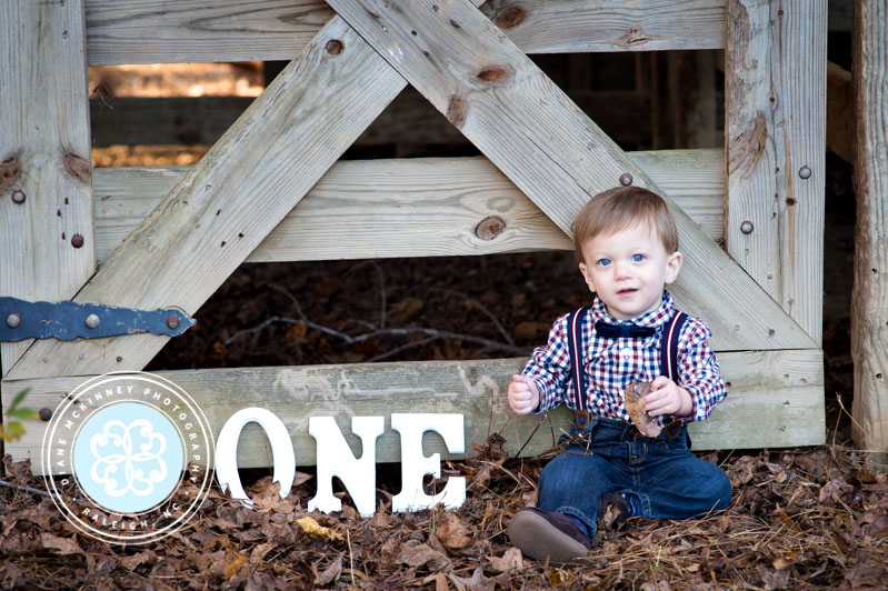 raleigh baby photographers