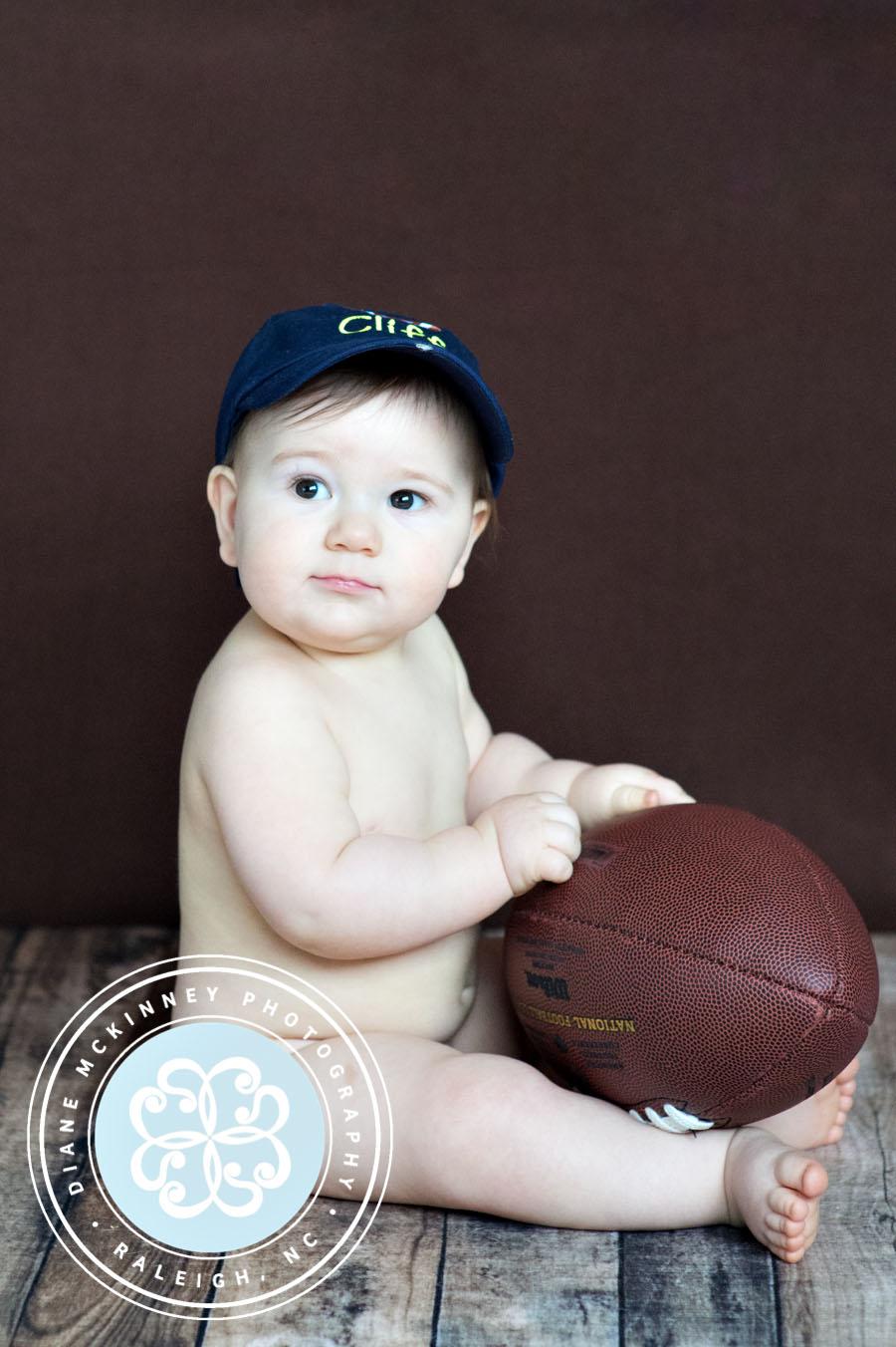 baby photography raleigh nc