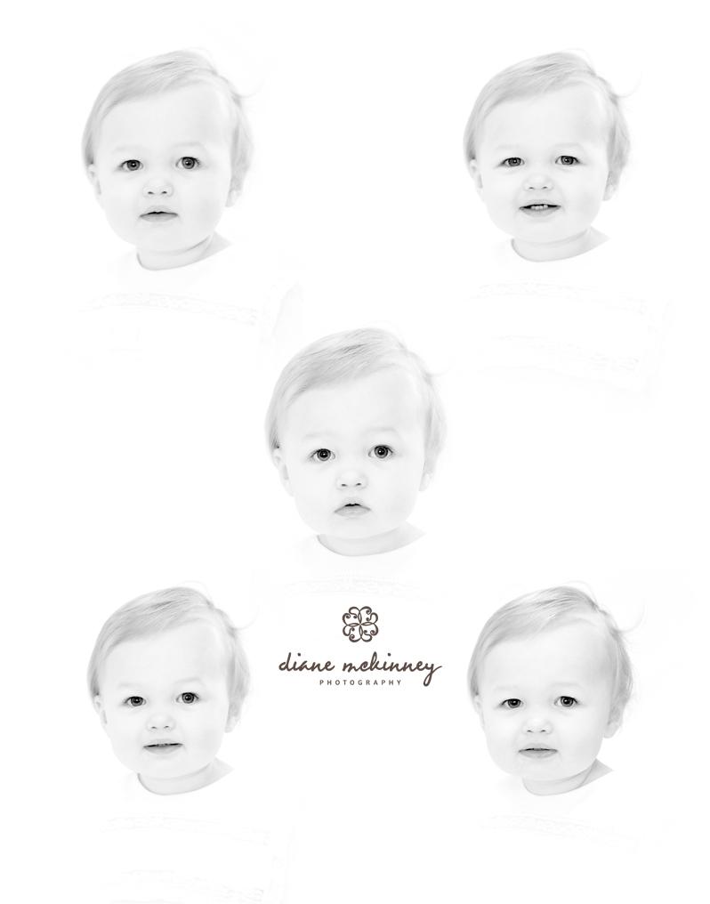 composite portraits raleigh nc