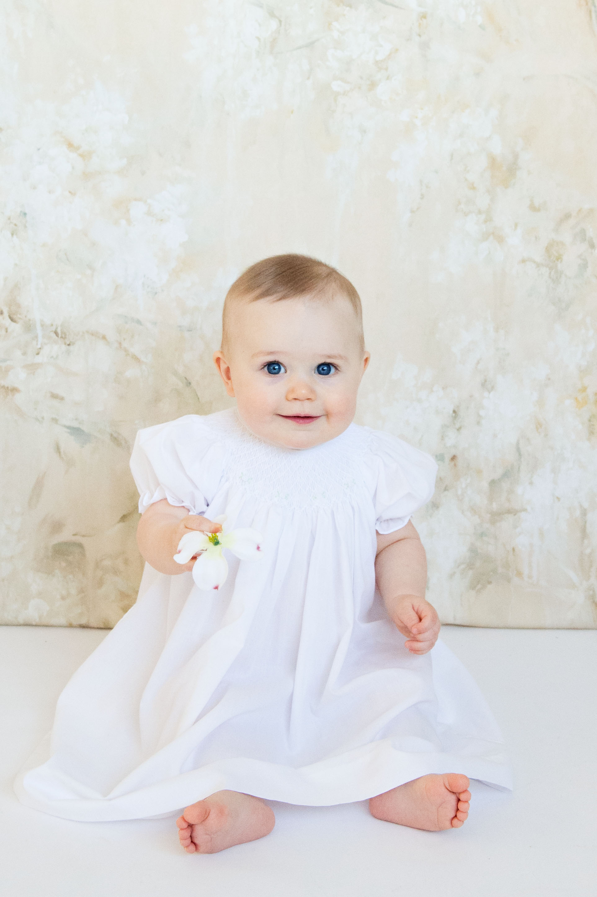 raleigh child photographers
