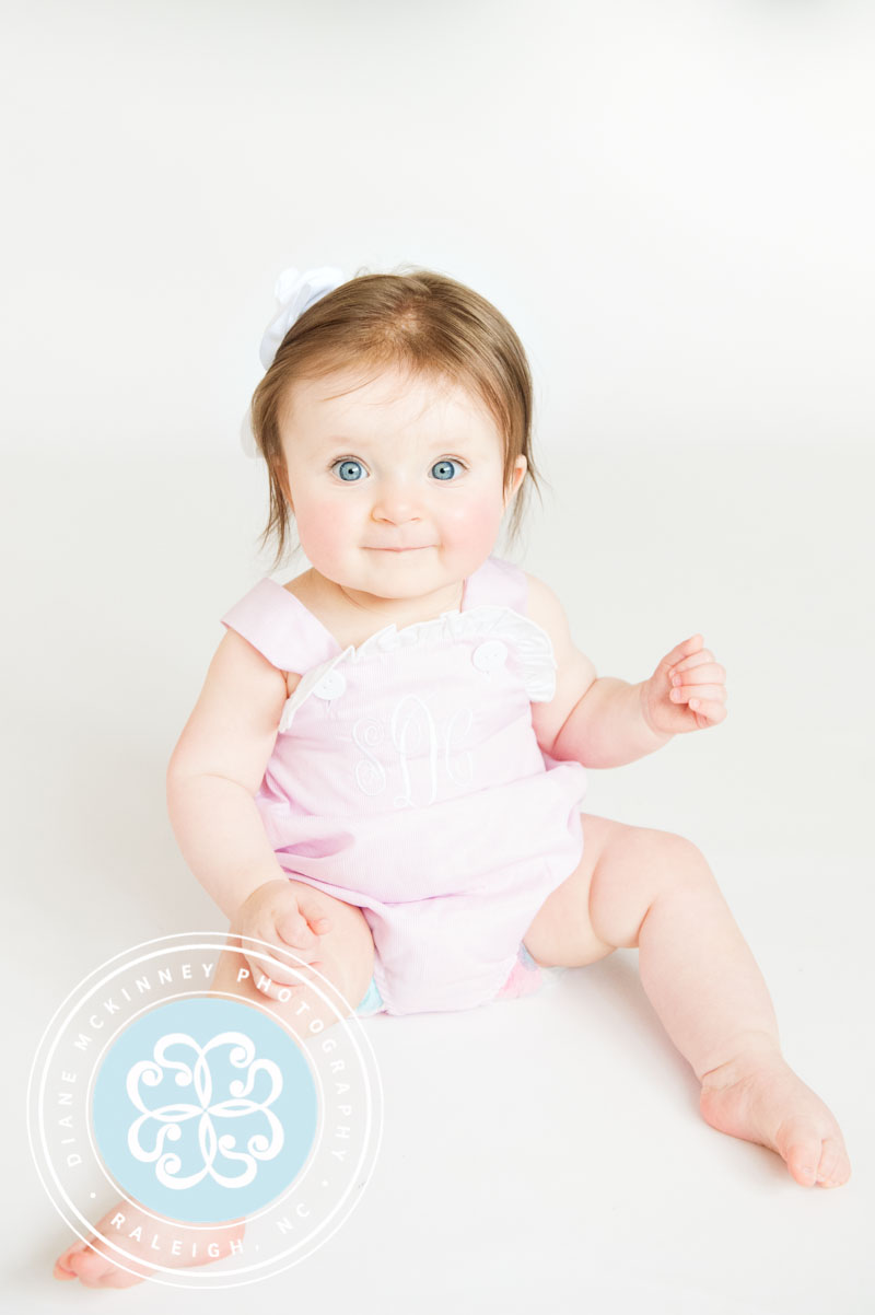 baby photographers in raleigh nc