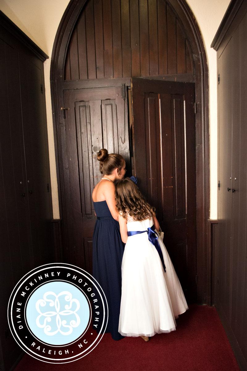 Wedding photographers Raleigh NC