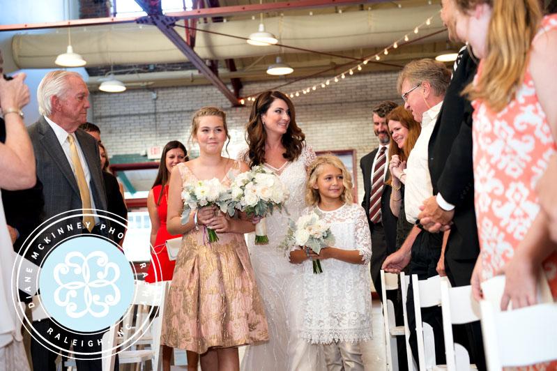 Congrats Laura & Bill | Raleigh Wedding Photographers