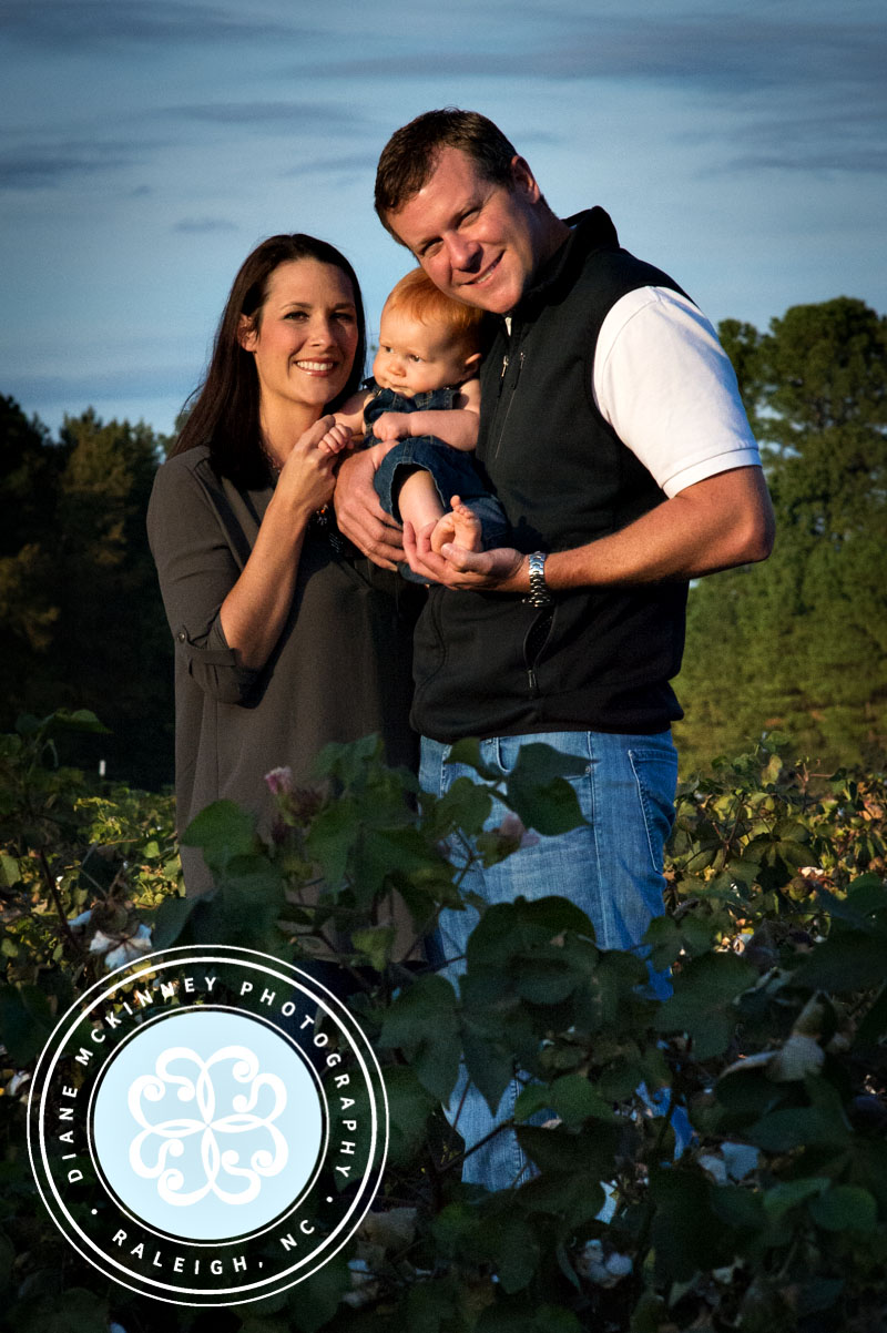 family photographers raleigh nc