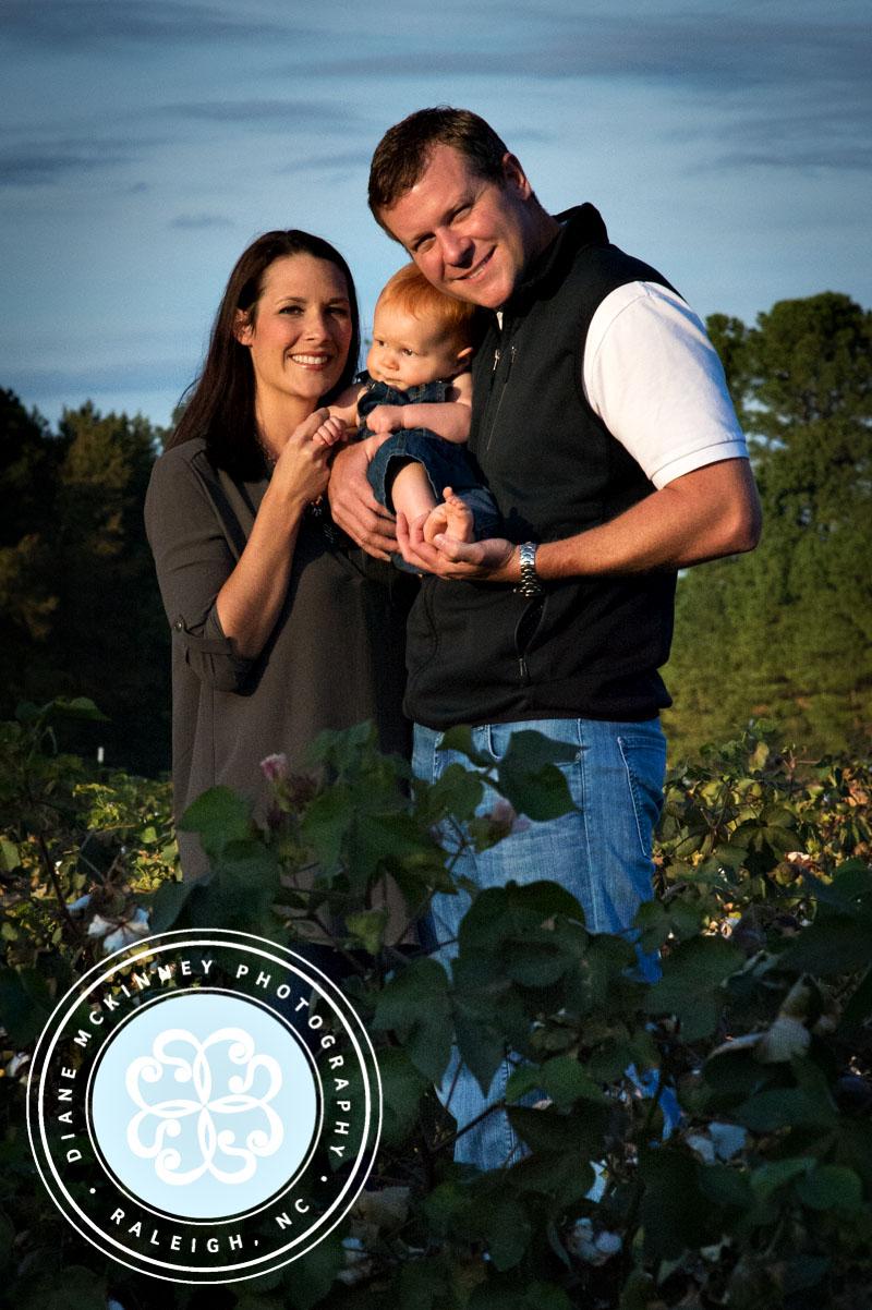family photographers raleigh nc
