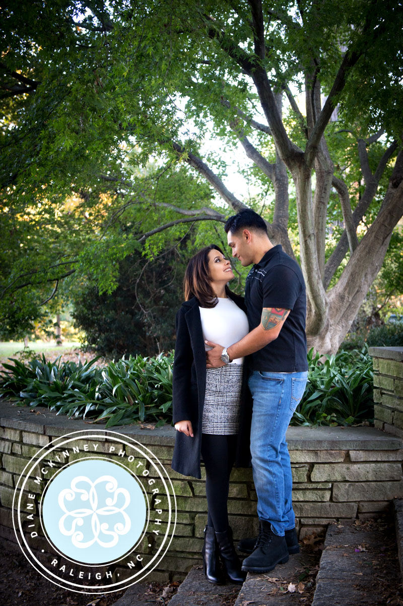 engagement_photography_raleigh_nc_0023