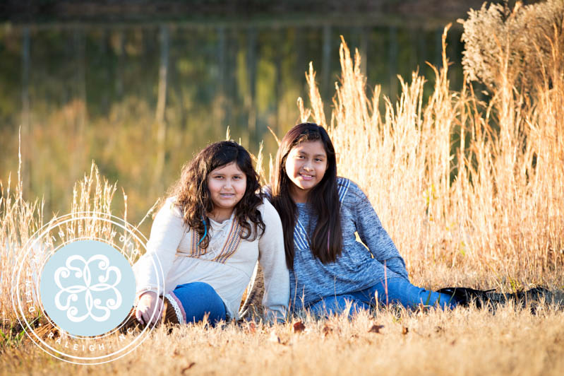 raleigh child photographers