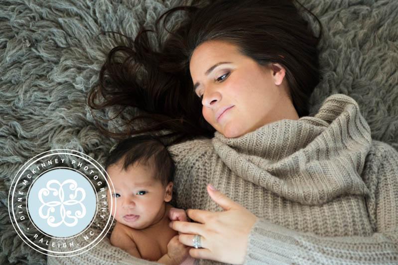 newborn_photographers_raleigh_nc_0008